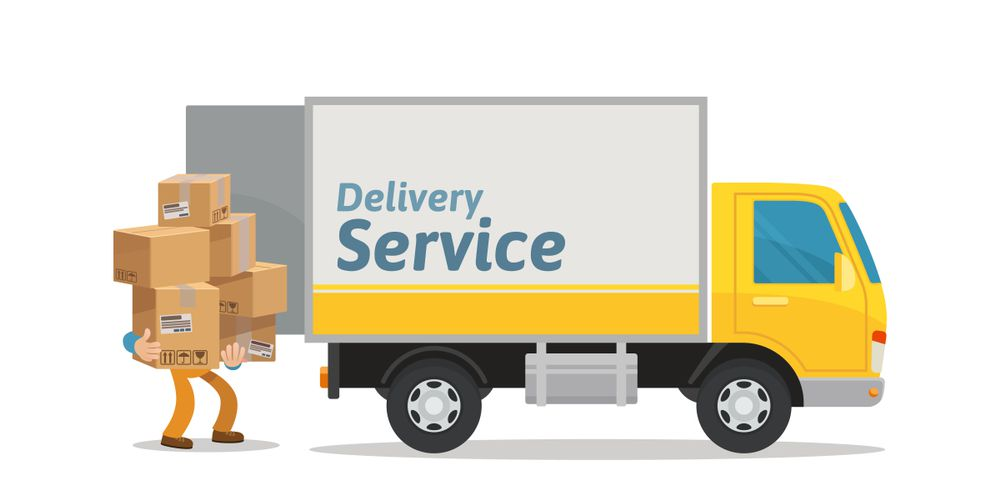 Check Courier Shipment Online at Track anytime